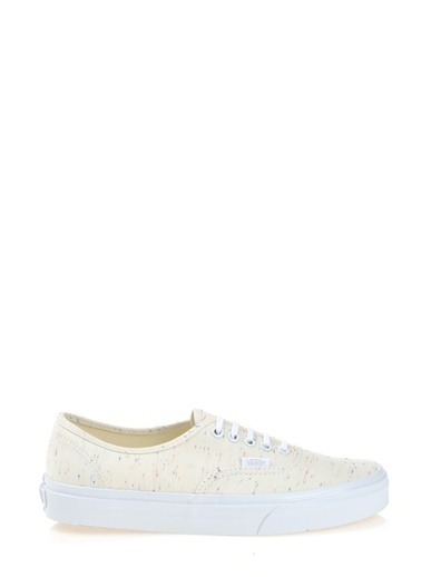 Vans UA Authentic Krem
